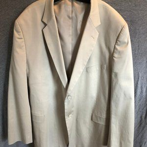 Jones New York Sportcoat